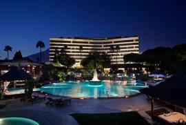 Marbella · 10% DISCOUNT · Gran Melia Don Pepe 5*