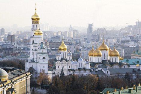viajar a rusia-4