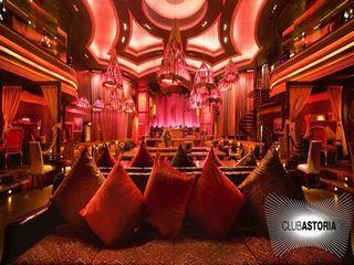Club_Astoria_Bar_Barcelona_3
