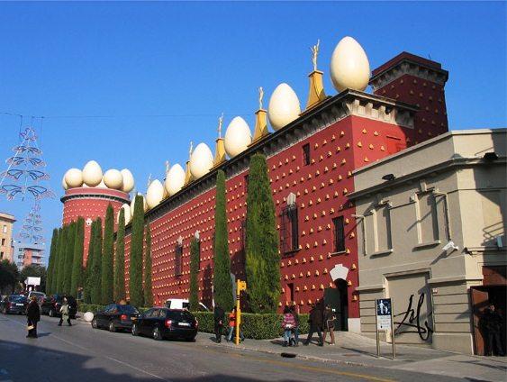 girona-musei-dali-ekskursiya