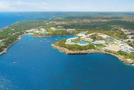 Special prices from the Blau Porto Petro Mallorca 5***** Hotel