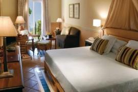 Special offer from Gran Hotel Bahía del Duque 5***** Tenerife