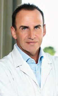 Доктор Висенте Палома