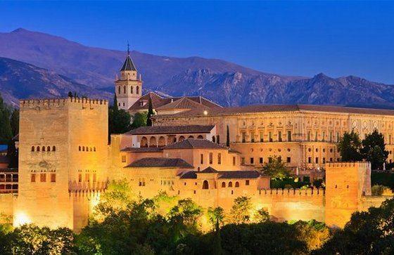 Alhambra_palace_1