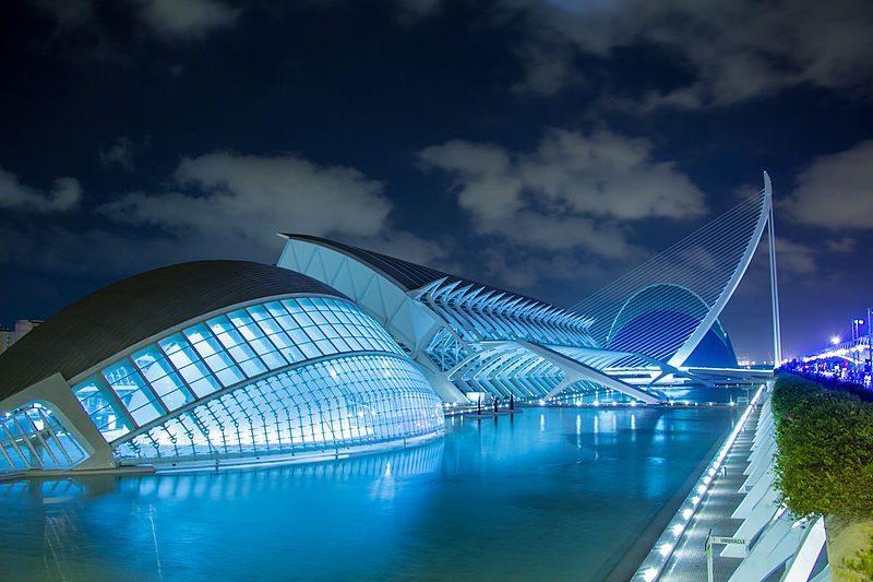 La_ciudad_de_las_Ciencias_y_las_Artes