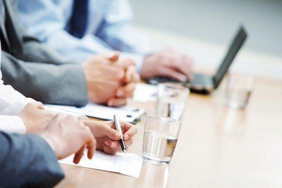 consultation-du-comite-d-entreprise