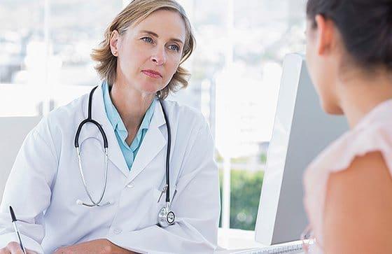Медицина для женщина_FINAL