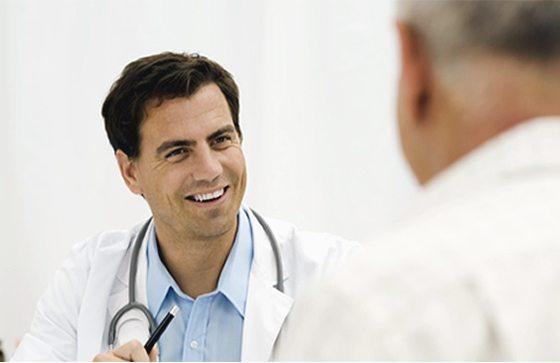 Медицина для мужчин_FINAL