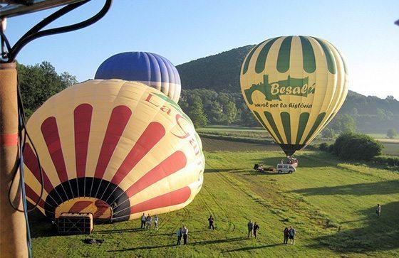 Путешествие на воздушном шаре_FINAL