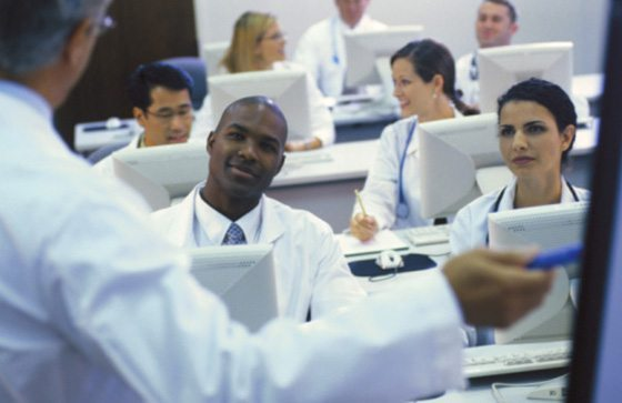 Уникальные тренинги для  врачей_FINAL