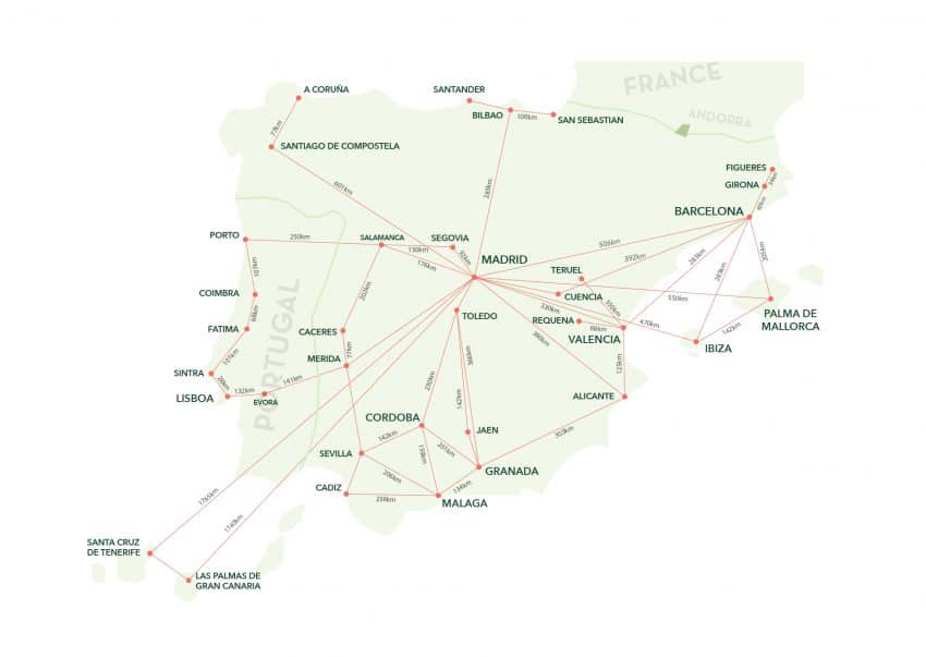 MAPA_SPAIN [Recovered]