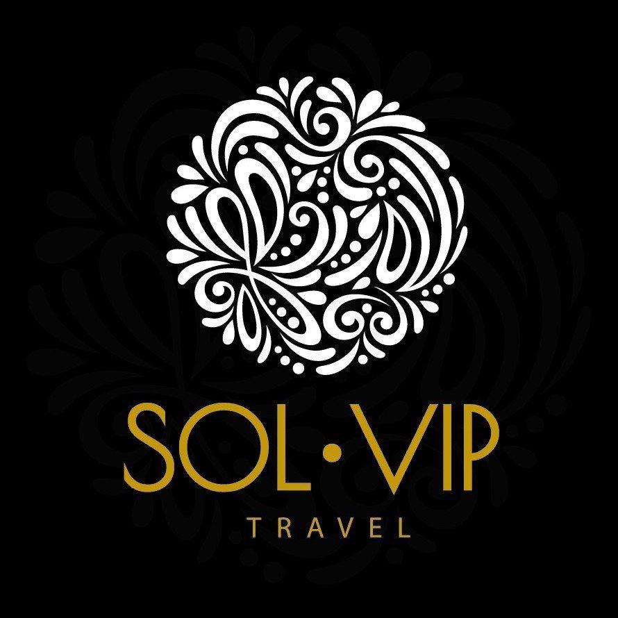 solviptravel.com