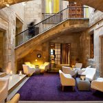 Neri Hotel Barcelona