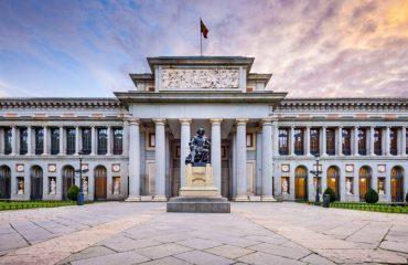 Museum El Prado