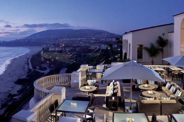 The Ritz-Carlton, Abama: 10% discount in Club Deluxe Rooms