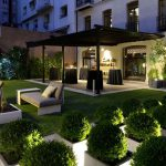 hotel-unico-madrid