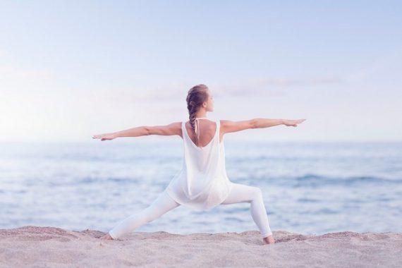 Marbella Club Wellness Special Benefits
