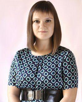 Irina-Sapronenko
