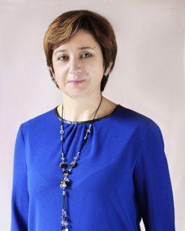 Yulia-Soloviova
