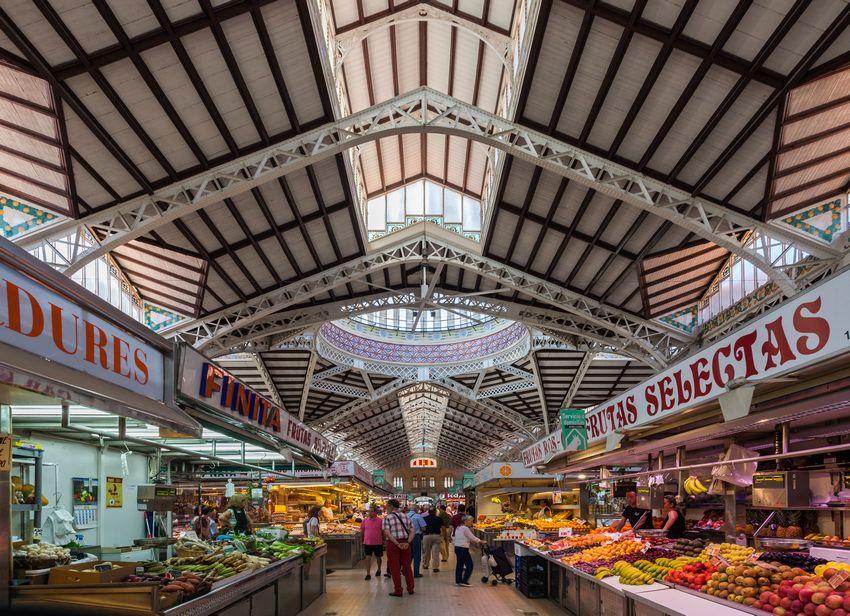 Mercado_Central,_Valencia,