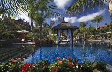 Barceló Asia Gardens Hotel & Thai Spa