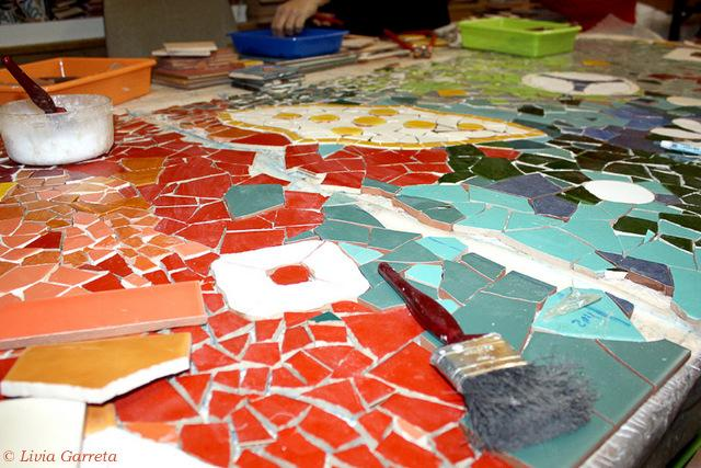 broken-tile-mosaic-job