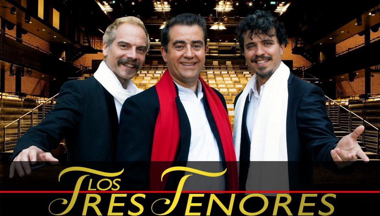 Los-Tres-Tenores-en-Barcelona