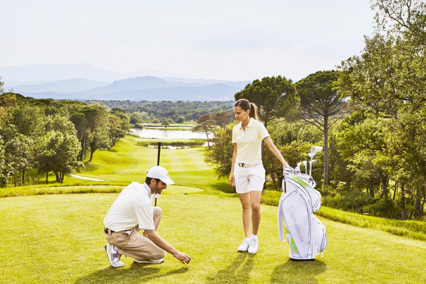 big-hotel-camiral-packages-12-golf-090