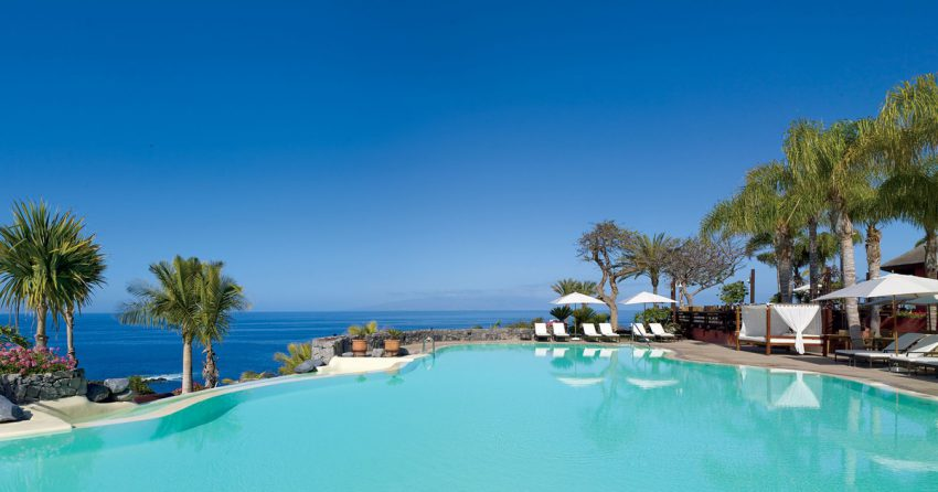 the_ritz_carlton_abama_tenerife