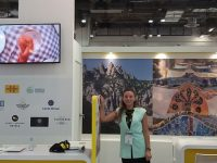 Travel at ITB ASIA