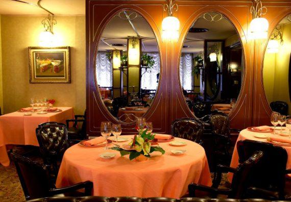 best-restaurants-in-barcelona-via-veneto