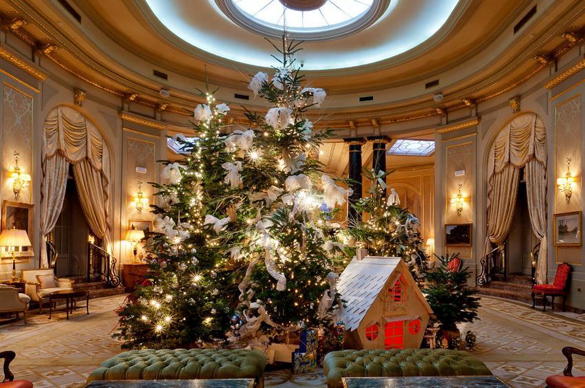 christmas-el-palace-hotel-barcelona