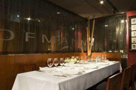 hofmann-restaurant-barcelona