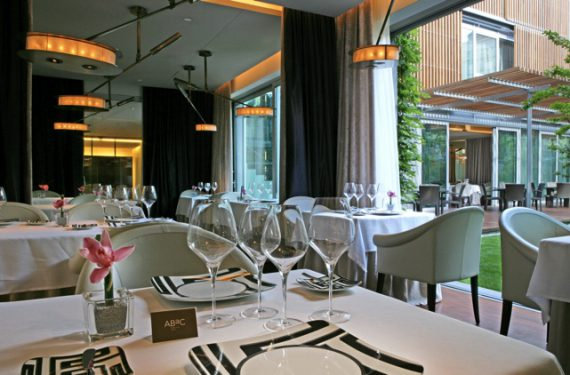 hotel-abac-barcelona-02