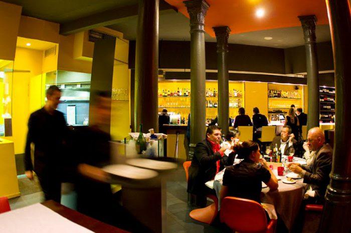 restaurant-comerç-24-barcelona