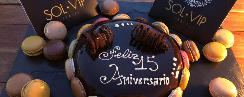 15th Anniversary04